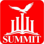 The Summit Bible Church
