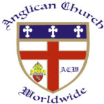 Anglican Church Worldwide