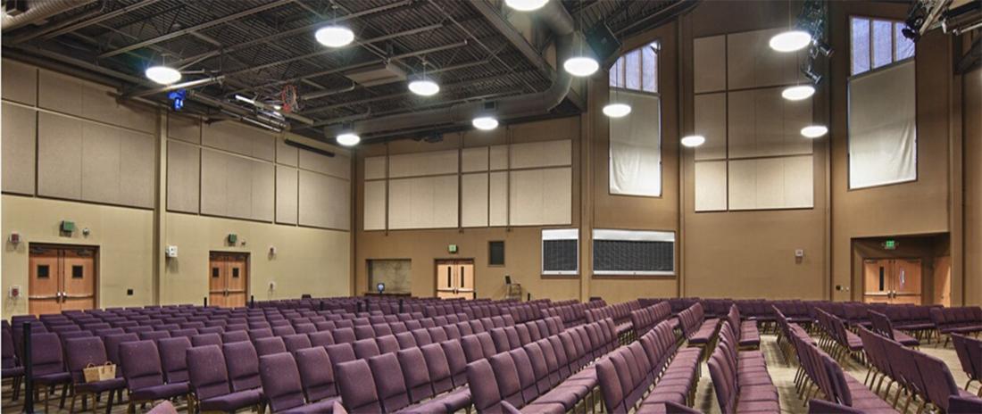 Optimized-Auditorium