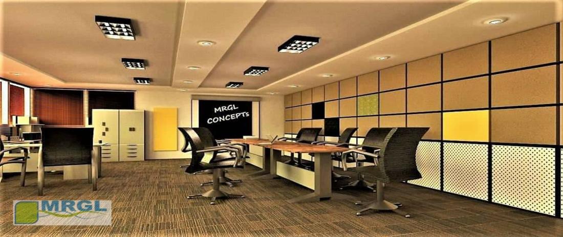Optimized-Showroom
